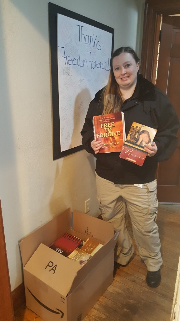 book-drive-donation-to-ccdc_2018-02-05-15-59-34.jpg