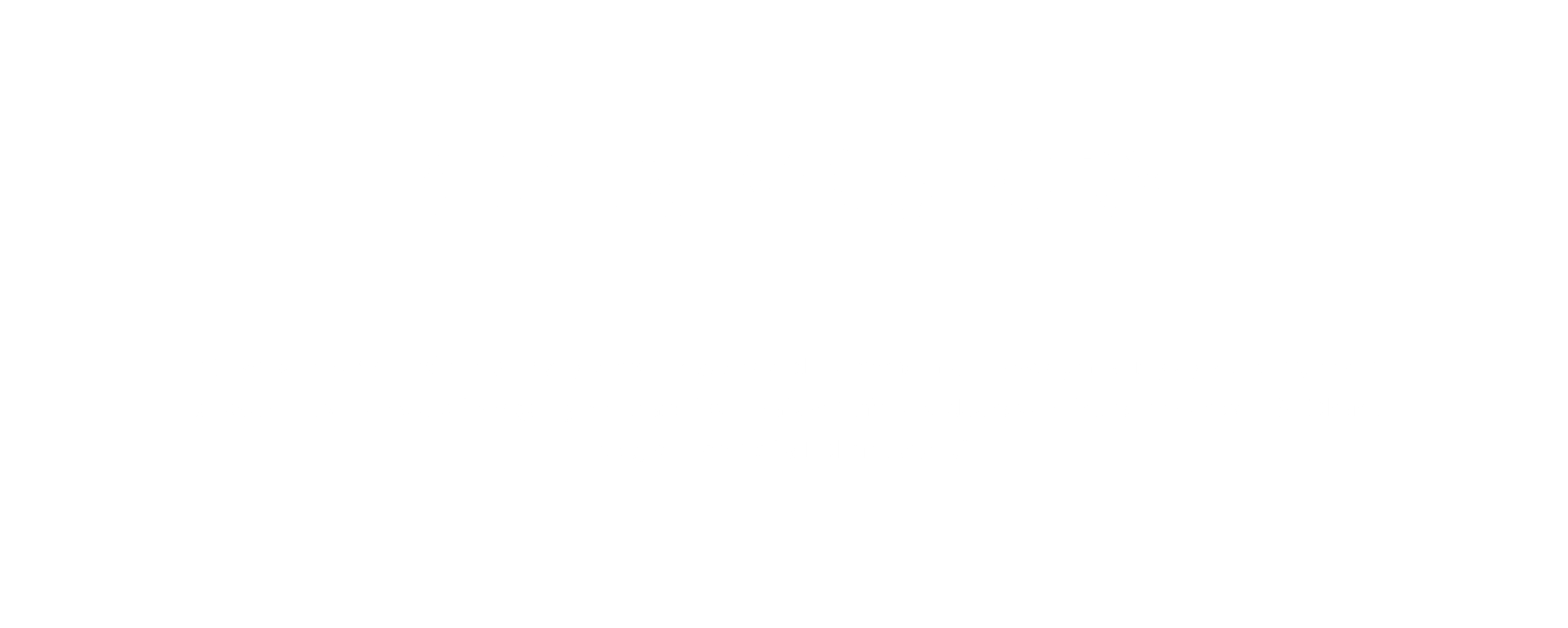 BEVERLY'S STORY.png